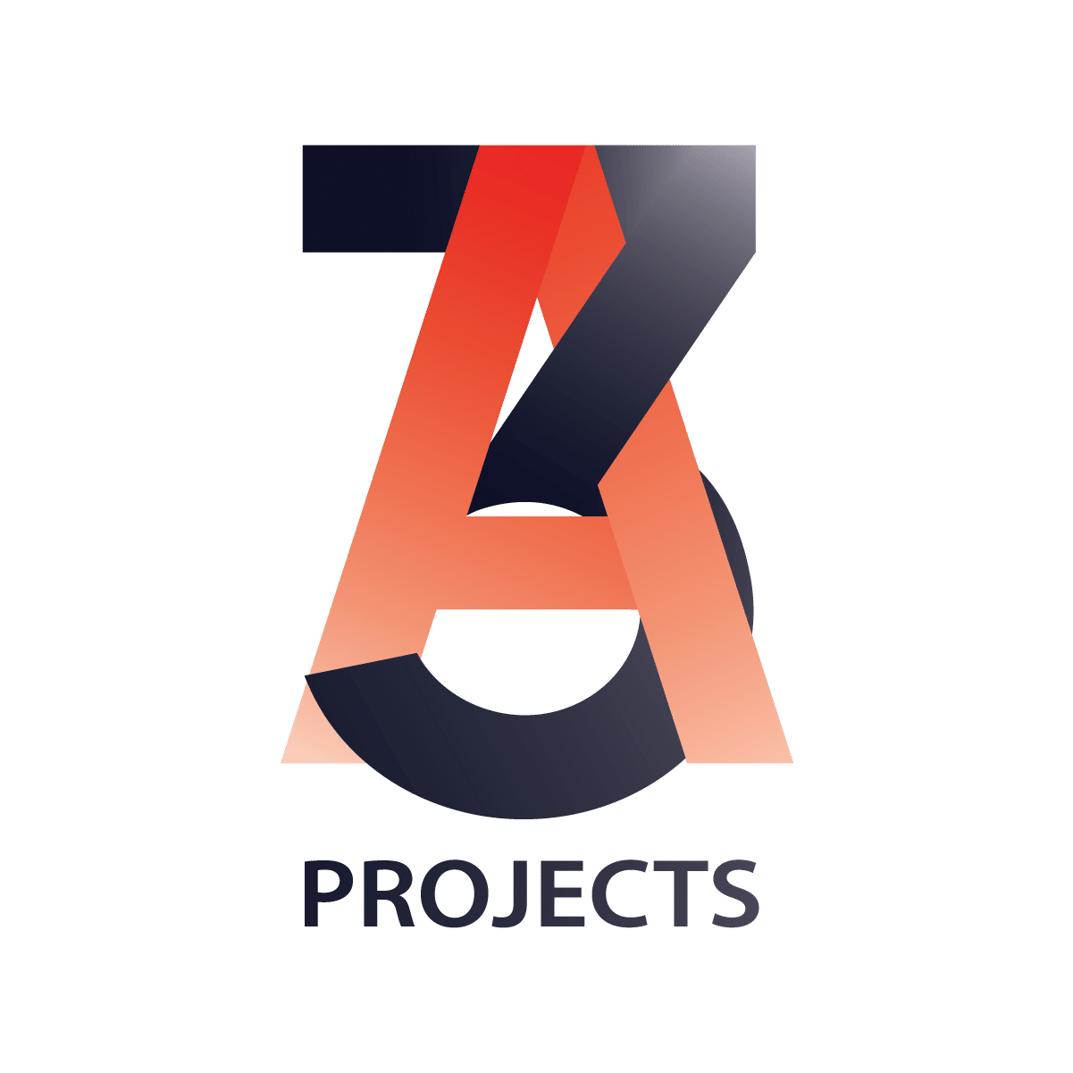 3A Projects
