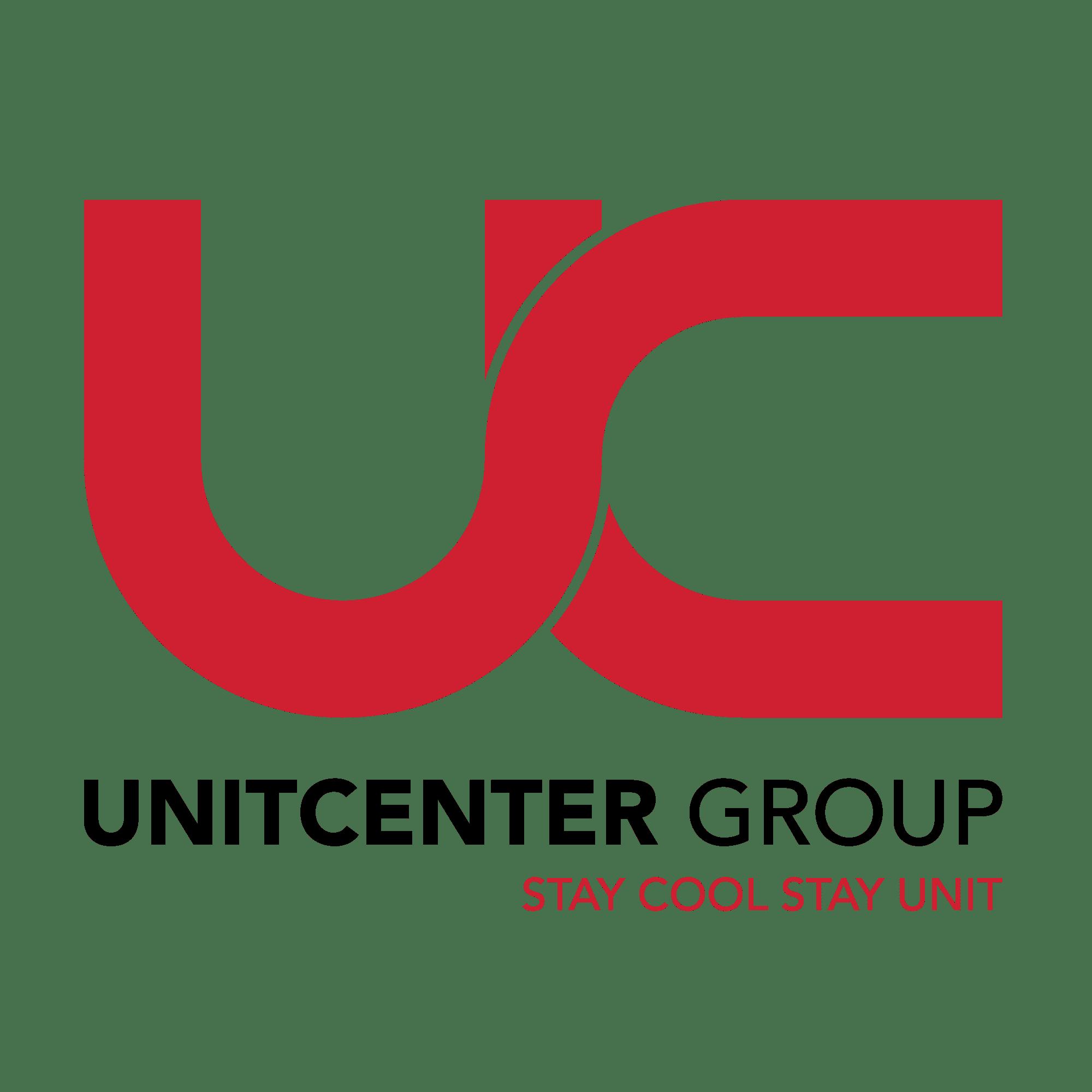 UnitCenter