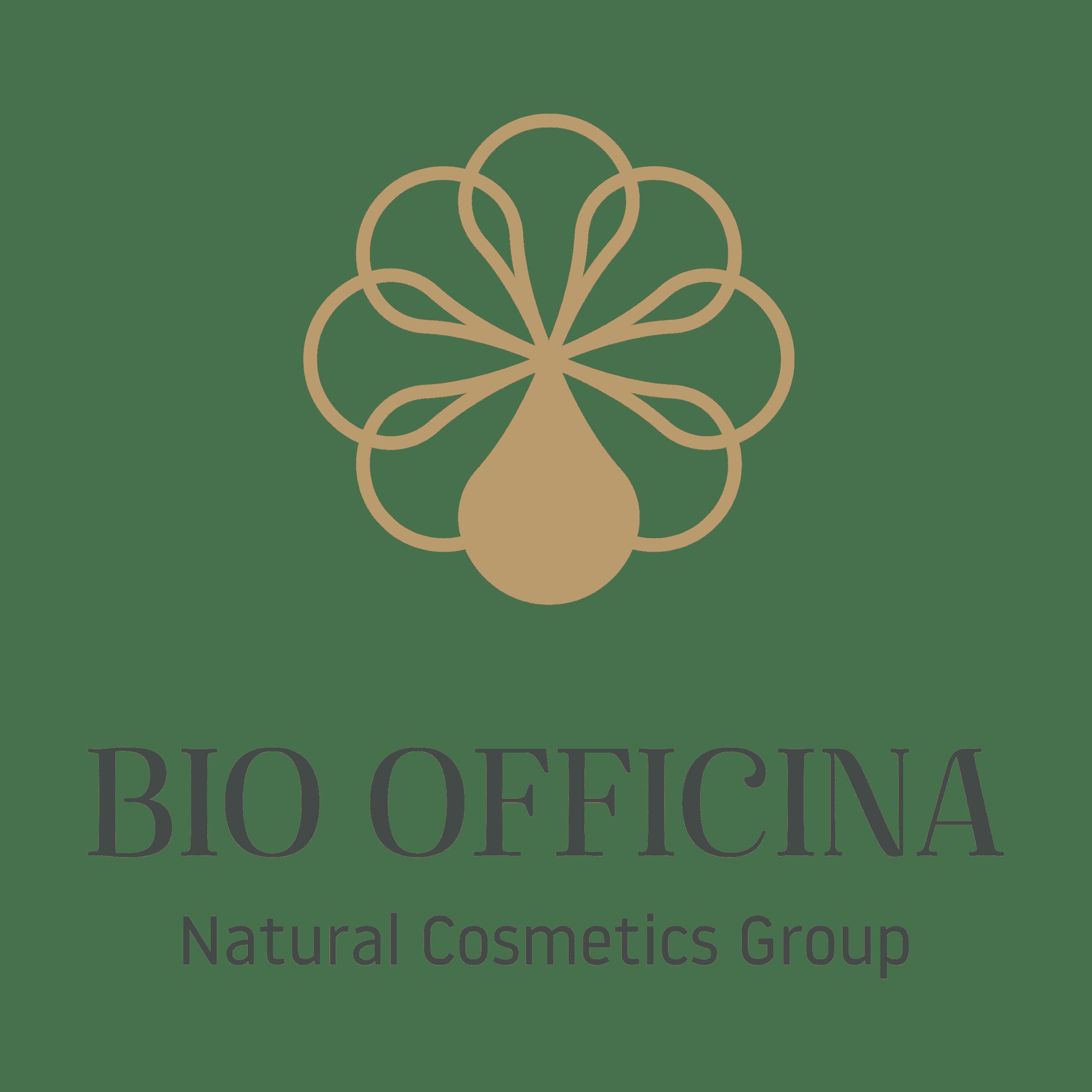 Bio Officina